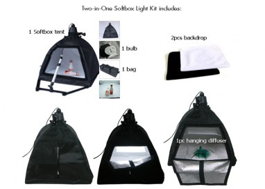 2in1SoftBoxLight-1
