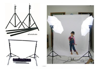 backdrop-stand-1