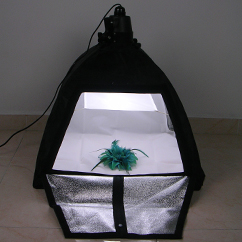 SoftBox2in1-1