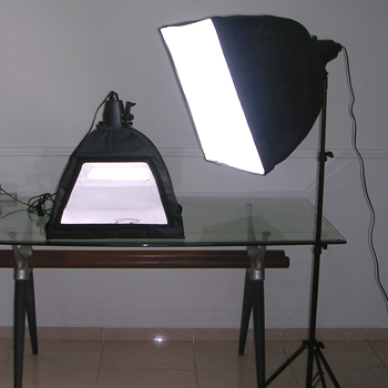 SoftBox2in1-2