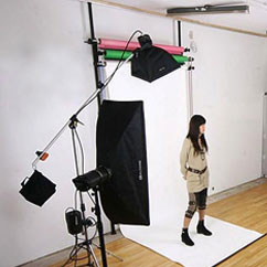 backdrop-paper-stand-set